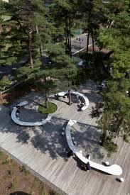 84 best images about 公园 on pinterest landscaping landscape