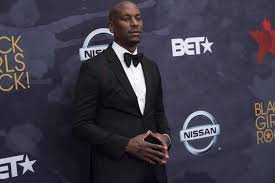 12 Year Old Slut Memes - tyrese gibson s ex wife accuses star of abusing their daughter