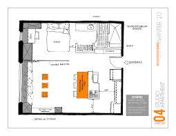 pretty design apartment studio layout tsrieb com