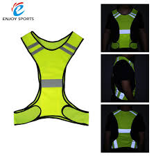 mens lightweight cycling jacket popular mens lightweight vest buy cheap mens lightweight vest lots