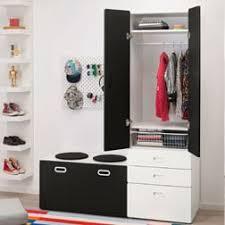 rangement chambre garcon chambre enfant 8 à 12 ans meubles et rangements enfant ikea