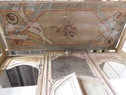 soffitti dipinti soffitti antichi materiali di recupero antichi antiquariato su