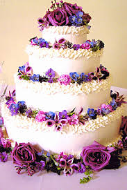 wedding wishes cake make special wedding with wedding cake and flowers vizag