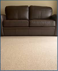 Upholstery San Fernando Valley Carpet Upholstery U0026 Leather Cleaning In Los Angeles U0026 The San