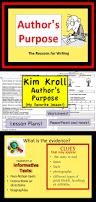 154 best author u0027s purpose images on pinterest authors purpose