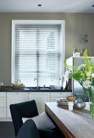 46 best blinds wood u0026 faux images on pinterest wood blinds