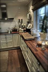 kitchen island decor kitchen farmhouse kitchen table with bench declutter kitchen