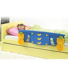sponda letto bimbo barriera letto ok baby salva sonno barriere letto newbabyland