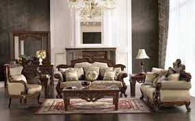 Victorian Style Sofas For Sale by Graceful Timeless Victorian Furniture Style Wearefound Home Design