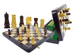 theme chess set