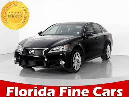 lexus coupe 2009 50 best used lexus gs 350 for sale savings from 3 109