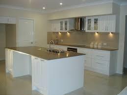 kitchen splashback ideas splashback ideas cream kitchen all home design ideas best