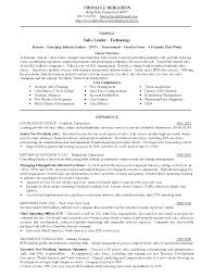Resume For Telemarketer Telemarketing Resume Sample