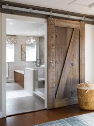 barn door cafe barn sliding interior doors ideas on bar doors