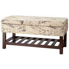latest storage bench ottoman shop houzz for now designs