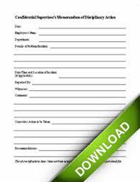 employee discipline report gif n u003d7570
