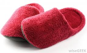 bedroom slippers what are the different types of women s bedroom slippers