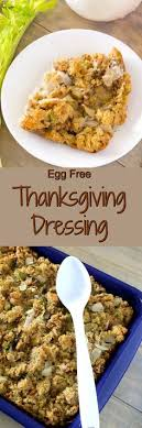 thanksgiving on a budget recipes shopping list frugal living