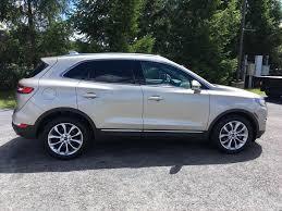 lexus 460 richmond va lincoln suv in richmond va for sale used cars on buysellsearch