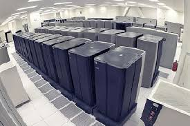 data storage solutions big data storage solutions for oil gas amax blog