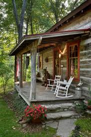 house porch designs spectacular rustic porch designs every rustic house needs to