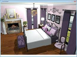 room design tool free room builder tool attractive room builder free virtual room layout