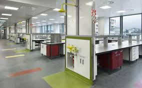 the scoop laboratory design drivers tocci building corporation
