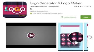 best free app for android the 10 best free logo maker apps for android