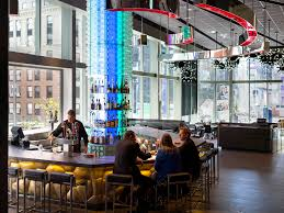 new york times home design show hotel in new york city novotel new york times square