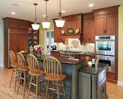 the best ever islands for kitchens charming for designing home the best ever islands for kitchens fabulous for home design furniture decorating with the best ever