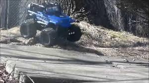 bright rc jeep wrangler bright mopar jeep wrangler 9 6v