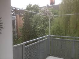 katzennetze balkon katzennetz nrw die adresse für ein katzennetz katzennetz für