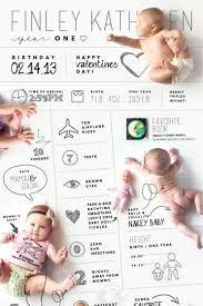 baby book ideas diy baby memory book ideas