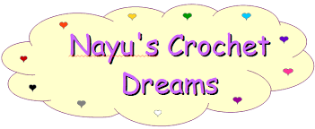 Home Decor Budget Barbie Ep52 by Nayu U0027s Crochet Dreams February 2015