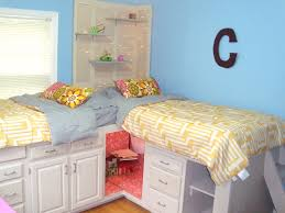 Kids Twin Bed With Storage Size Bed Beautiful Kids Twin Bed With Storage Childrens Twin