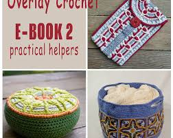 patterns english book pdf pdf this listing is for the crochet patterns only finished