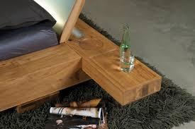 K He Massivholz Monte Luna Tische Und Betten Aus Massivholz