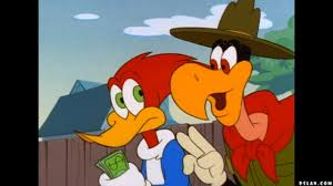 the woody woodpecker the new woody woodpecker show shared picture shared by ramon281
