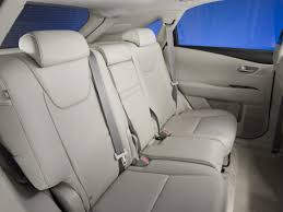 lexus rx 2008 interior 2010 lexus rx 350 price photos reviews u0026 features