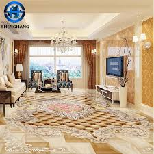 Decorative Bathroom Tile by List Manufacturers Of Bathroom Tile Picture Buy Bathroom Tile