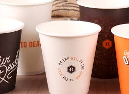 our new cup designs by aplus design studio roasted addiqtion