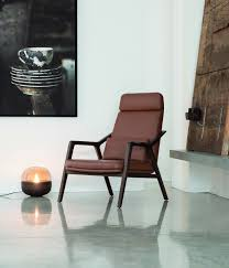 loretta armchair armchairs iq furniture
