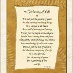 50th wedding anniversary poems poems for a 50th wedding anniversary 50th anniversary quotes 50th