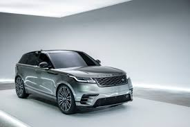 land rover velar 2017 introducing the new range rover velar designbygeminidesignbygemini