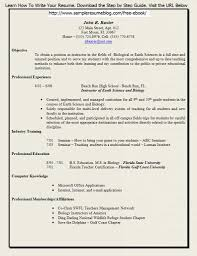 Sample Resume Software Developer by Curriculum Vitae Build A Resume In 15 Minutes Sample Resume For