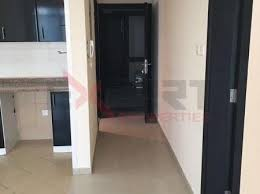 apartments for rent in dubai apartments for rent studios cheap