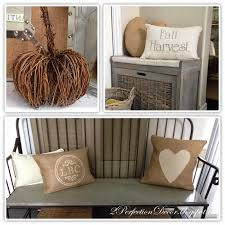 Home Decorators Promotional Code 10 Off 2perfection Decor September 2014