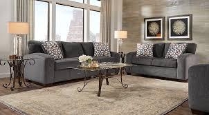livingroom furniture set living room sets living room suites furniture collections