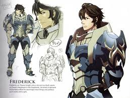 fire emblem awakening leveling guide pin by sophia on fire emblem pinterest fire emblem wallpaper