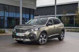 latest peugeot 2016 the motoring world peugeot announces pricing and specification
